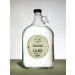 Organic Cane Alcohol - 1 Gallon (3 to 5 business days to process)