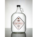 Coconut Craft-Grade Premier Organic Alcohol - 1 Gallon (3 to 5 business days to process)