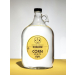 Organic Corn Alcohol - 1 Gallon (3 to 5 business days to process)