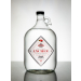 Lychee Craft-Grade Premier Organic Alcohol - 1 Gallon (3 to 5 business days to process)