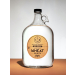 Organic Wheat Alcohol - 1 Gallon (3 to 5 business days to process)